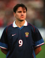 Аленичев Дмитрий